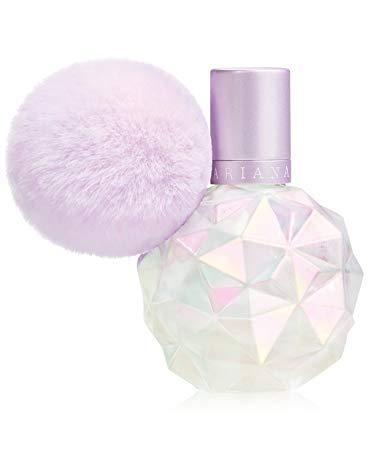 Ariana Grande Moonlight Eau de Parfum, Spray, 50 ml
