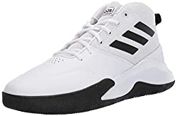 adidas best basketball shoes for ankle support 6
