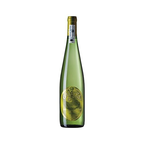 Gaintza 75cl DO Getariako Txakolina (6 botellas)
