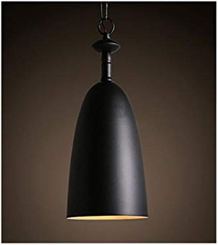 Wohnzimmer Cafe Bar Restaurant Hngelampe f¨1r erhellende 165  373mm, Warm Weiß