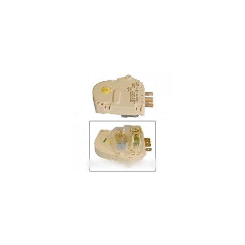 ADMIRAL REF AMERICAIN - EZ-3001-59 MINUTERIE DE DÉGIVRAGE EZ-3001- pour réfrigérateur ADMIRAL REF AMERICAIN