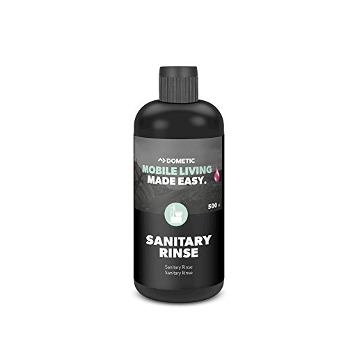 Dometic Sanitary Rinse 500 ml