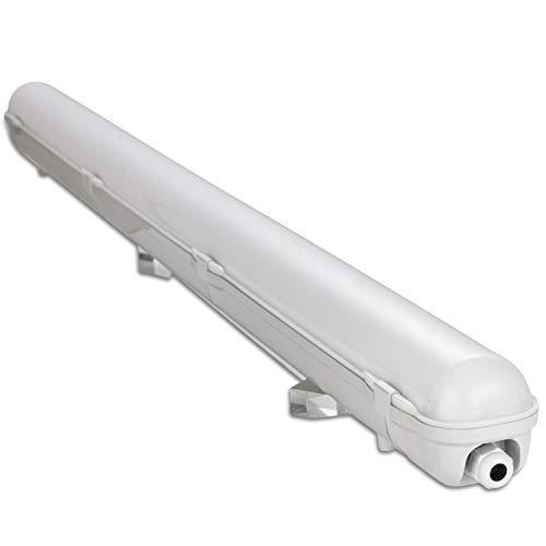 LEDs-C4 15-9900-34 CM