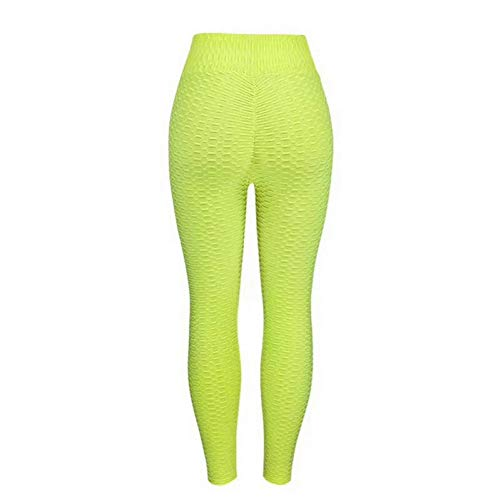 YUJIAKU Yoga broek/strak/Push Up Vrouwen Potlood Broek Gym Workout Fitness Leggings Skinny Pantalon Femme ers Vrouwen Jogger Sweatpants
