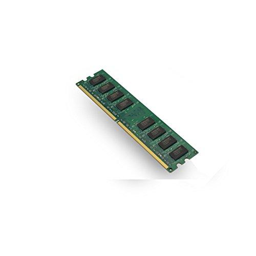 Patriot Memory Serie Signature Memoria RAM DDR2 800 MHz PC2-6400 2GB (1x2GB) C6 - PSD22G80026