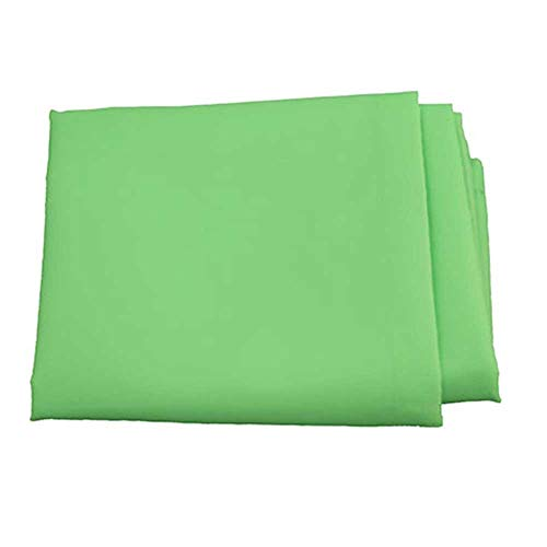 NRS Healthcare Multi-Mover - Hoja de diapositivas (90 x 120 cm), color verde 🔥