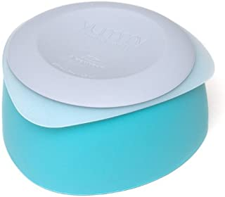sleepypod yummy travel bowl