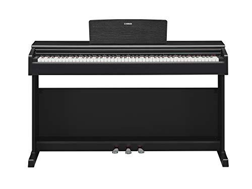 PIANOFORTE DIGITALE YAMAHA YDP144B
