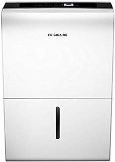 Frigidaire Dehumidifier FDD30ZKEWP, 30L White
