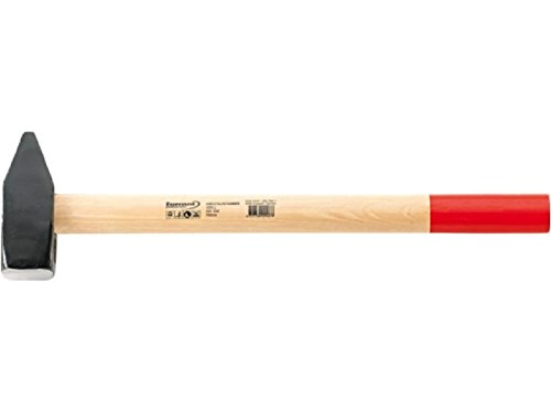 Vorschlaghammer DIN1042 10kg Hickorystiel FORMAT