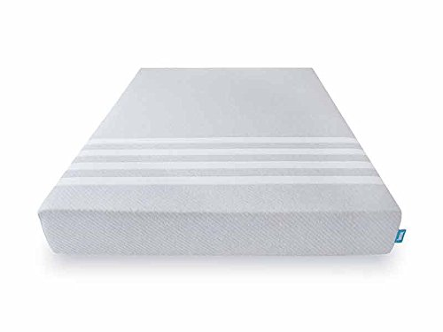 Leesa 10-inch Memory Foam Mattress