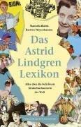 Das Astrid Lindgren Lexikon