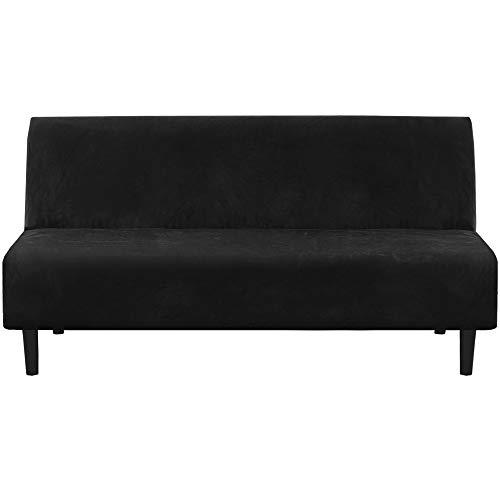 funda futon fabricante H.VERSAILTEX