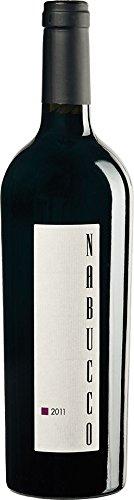 Nabucco - Monte delle Vigne