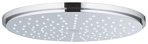 grohe ceiling shower head - 9