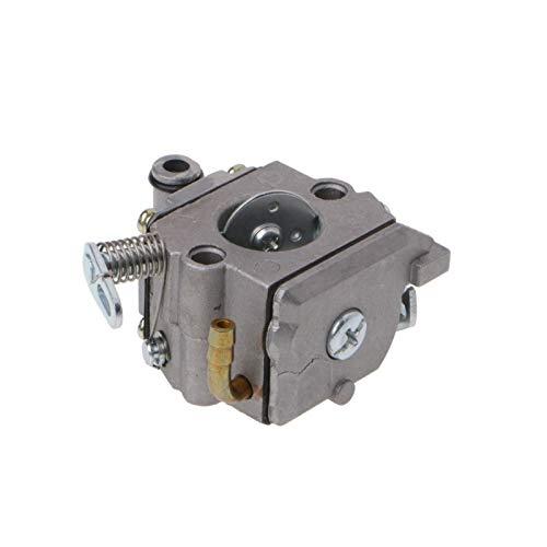 Super1Six carburador Zama Carb for C1q-S57B Fit STIHL MS170 MS180 Piezas 11301200603