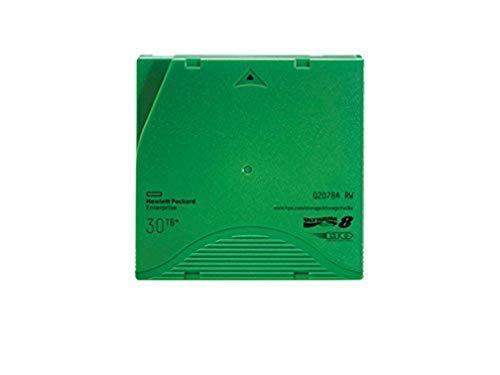 HP Q2078A Ultrium 8