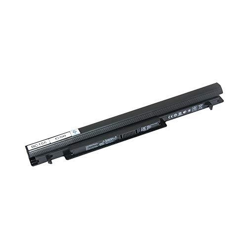 Bateria para Notebook Asus S46 Ultrabook   4 Células