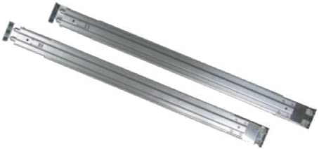 SP-X79U-RAIL-KIT - Rack-Schienen-Kit - 2U