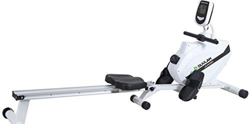 Vogatore magnetico Jukon Rower