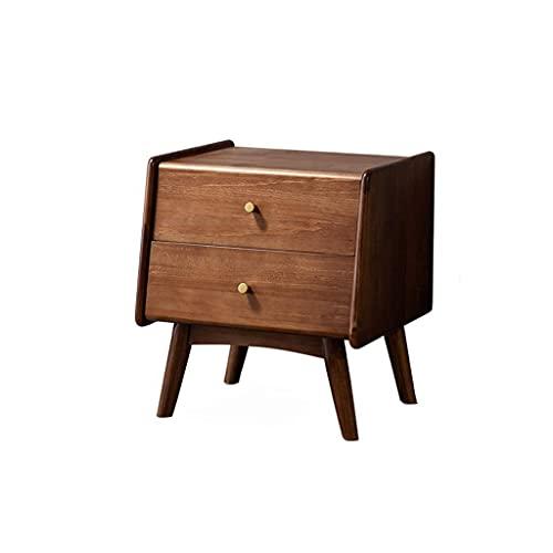 Muebles pequeños exquisitos / mesitas de noche delgadas, casilla de mesa de mesita de noche, mesa de noche de dormitorio, vestidor, sala de estar, sofá, gabinete lateral, sala de huéspedes, sala de es