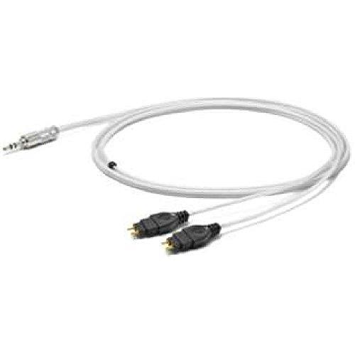 OYAIDE HPC Sennheiser HDX Kabel, 1.3 m
