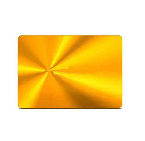 Solid State Drive SSD 2,5 Zoll Eingebaute SSD Hohe Zuverlässigkeit Die Lesegeschwindigkeit Beträgt Bis Zu 550 MB/S, Stoßfest (256GB)