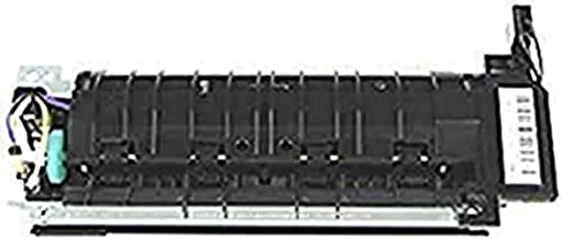 HP RM1-1535-080 Fuser lj 2410 2420 2430 2450 110v With Gear