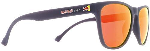 Red Bull SPECT Eyewear Spark SPECT zonnebrillen