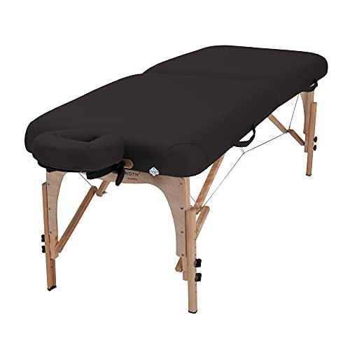 Inner Strength E2 Portable Massage Table Package Full Reiki – Incl. Deluxe...