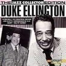 The Jazz Collector Edition- Duke Ellington