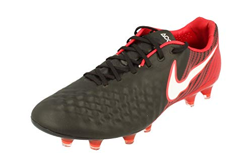 Nike Magista Opus II Fg Voetbalschoenen voor heren