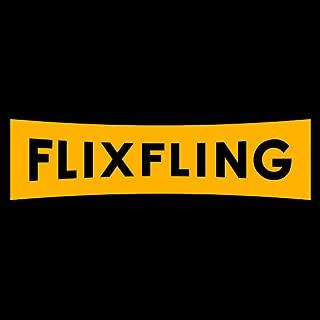 FlixFling