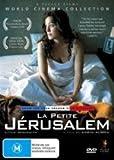 La pequeña Jerusalén / Little Jerusalem ( La Petite Jérusalem ) [ Origen Australiano, Ningun Idioma Espanol ]