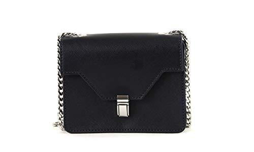 ESPRIT Darlene Mini Bag Umhängetasche 16 cm