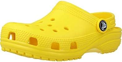 Crocs Classic, Unisex Kids' Clogs & Mules
