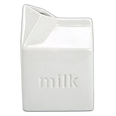 BIA Cordon Bleu Milk Container