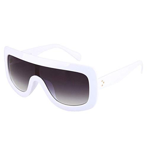 OULN1Y Gafas de sol Luxury Sunglasses Women Fashion Retro Designer Sun Glasses for Ladies UV400 Female Vintage