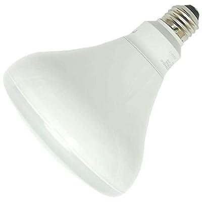 TCP 24776 - LED17BR4030K BR40 Flood LED Light Bulb