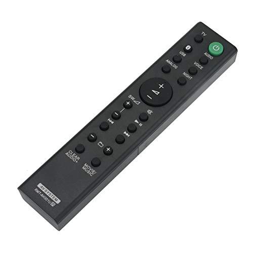 Sony Ht-Mt300  Marca AIDITIYMI