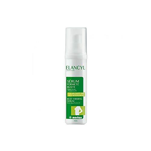 Elancyl Body Tonic 1er Pack (1x 75 ml)