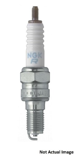 NGK 91418 ILTR5E11 Spark Plug (Pack of 1)