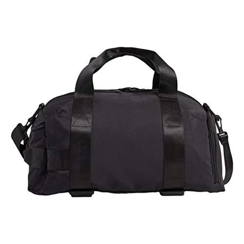 [SUPERDRY] Large Gym Bag - -