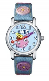 Viceroy 439006–30–Orologio bambini Lunnis Jeans