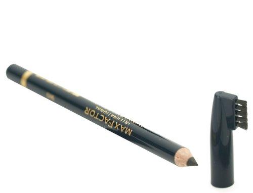 Max Factor Eyebrow Pencil - 2 Hazel …