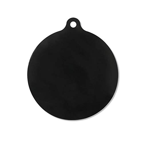 Seii Pot Coaster Inductie Fornuis Beschermende Mat Antislip Siliconen Herbruikbare Mat Pot Houder Hittebestendige 250 C elegante
