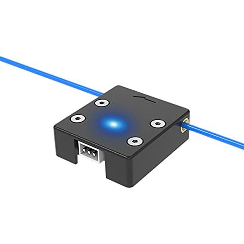 Creality - Kit de sensor de filamento para impresora 3D