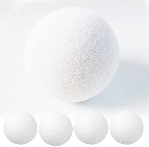 Top 10 Best hot tub scum balls Reviews