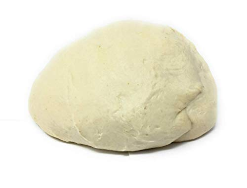 Whole Foods Market, Pizza Dough American Fresh Pack, 25 Ounce