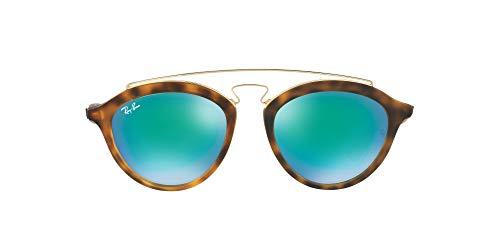 Ray-Ban Unisex Gatsby II Sonnenbrille,...